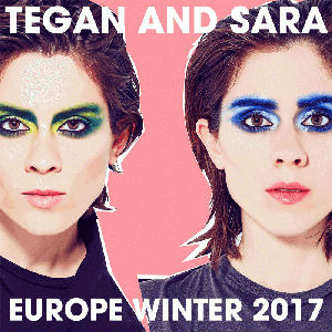 teganandsara.com/europewinter2017