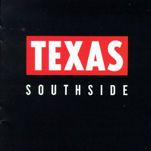 Southside TEXAS 1989