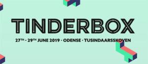 Tinderbox 2019
