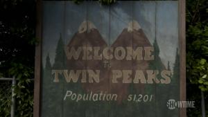 twin_peaks_teaser