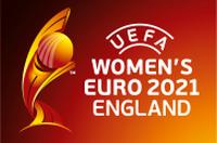 uefawomenseuro2021