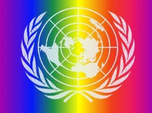 united_nations_rainbow1