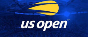 The 2020 US Open will take place at the USTA Billie Jean King National Tennis Center from Aug. 31-Sept. 13.