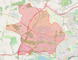Der er fundet bakterier i drikkevandet i den vestlige del af Aarhus. Området er afgrænset mod øst af Herredsvej og Åby Ringvej, og ud mod vest er det afgrænset af Brabrand i syd, Kasted i nord og Vindskov/Geding mod vest.