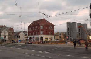 vennelyst20201118