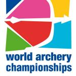 World Archery Championships 2015 - Copenhagen