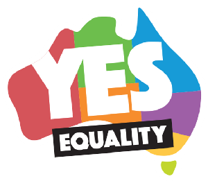equalitycampaign.org.au