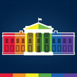 whitehouse26062015