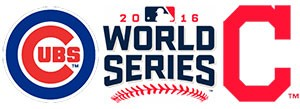 World Series 2016