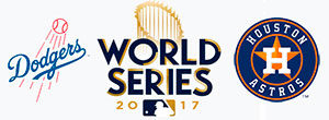 worldseries2017