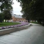 'Centralparken'