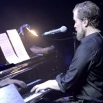 John Grant LIVE with the Royal Northern Sinfonia
