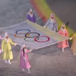 Sydkorea er eksperter i kønsneutral påklædning